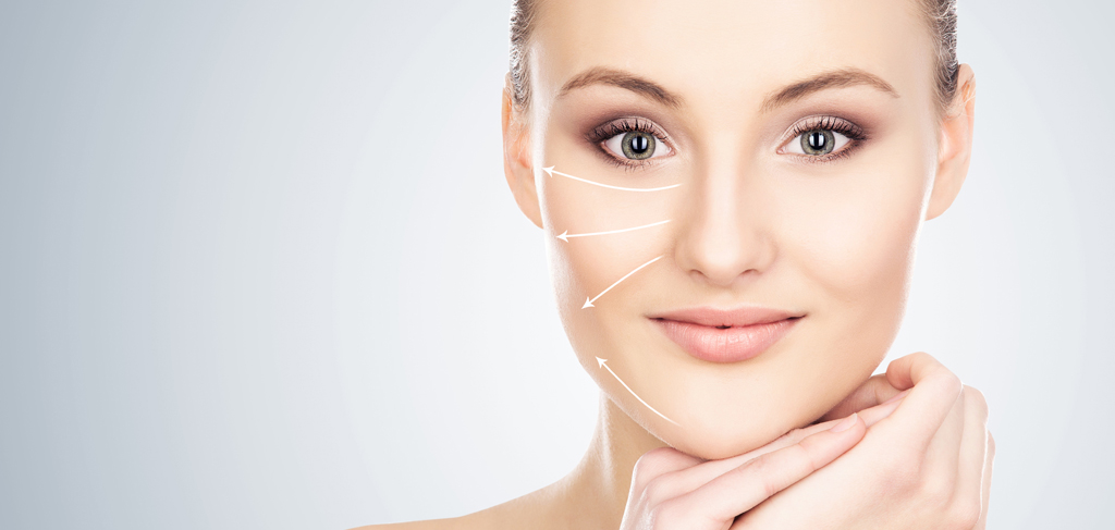 Ease of Cosmetic Surgical Operations in Thailand - Thailandmasti